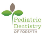 Pediatric Dentistry of Forsyth